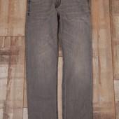 50(34/33 ), мужские летние джинсы Watsons