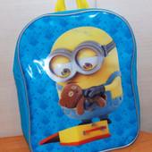 Фирменный рюкзак Disney для ребенка