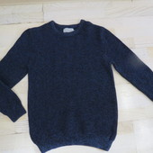 свитер S