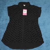 блузка TU, на 8 лет