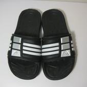 Шлепанцы Adidas 36-37р 23см