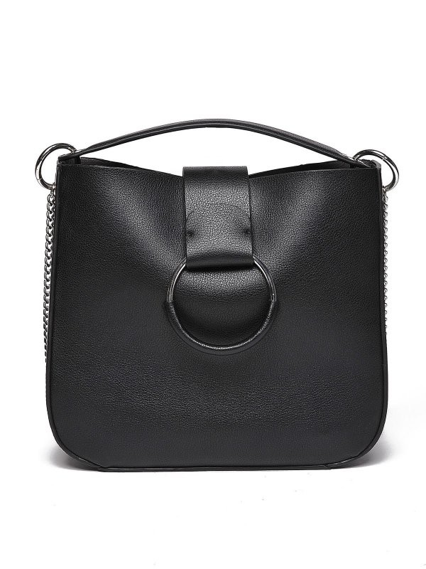 05ba68f1967e Top secret ))) фірмова стильна сумка - шопер, цена 560 грн - купить ...