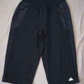 Adidas Clima Cool (M) спортивные бриджи мужские