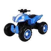 Детский квадроцикл TY2888