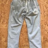 Мужские спортивные штаны фирмы In Extenso размер S