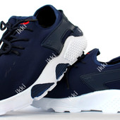 Мужские кроссовки очень легкие (502-4с)