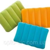 Intex Надувная подушка