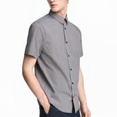 Тенниска H&M, XXL рубашка