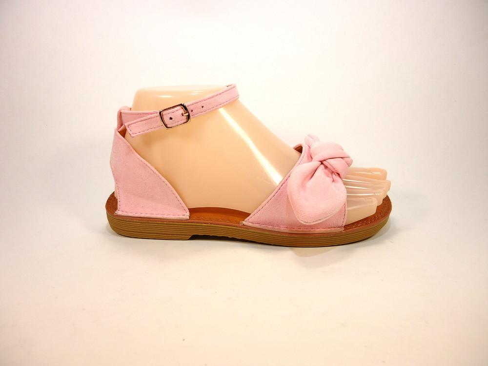 Босоножки сандалии женские летние модные. разные цвета. размер 36-41. фото №1