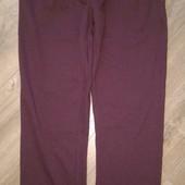мужские спортивные штаны на байке.avenue/германия.М