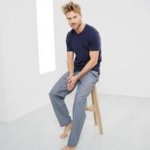 Мужские штаны для дома и отдыха XL 56-58 евро Тсм Tchibo Германия