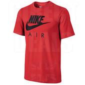 Футболка мужская Nike 895166 696