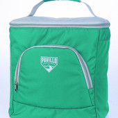 Термосумка Refresher Bestway 15L Cooler Bag