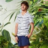 Пляжные шорты от Tchibo! размер L