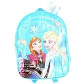 Классный рюкзак Frozen Disney