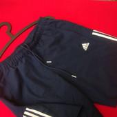 Шорты Adidas Climalite оригинал M