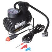 Автомобильный компрессор 10-12Amp 25л, Air Pomp