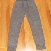 Спортивные брюки Next для ребенка 9  лет. 134 см