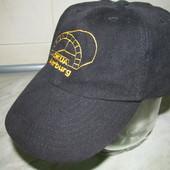 Кепка р-58см The Cap