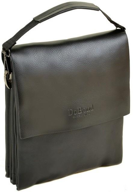 36e9ac0e3f76 Мужская сумка планшет dr.bond в наличии разные модели, цена 400 грн ...