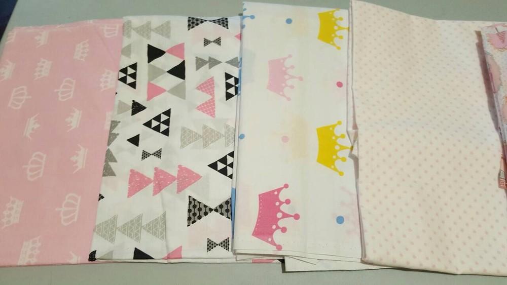 Текстиль в коляску stokke:вкладка/матрасик,подушечка.текстиль в стоки.много цветов.новый. фото №9