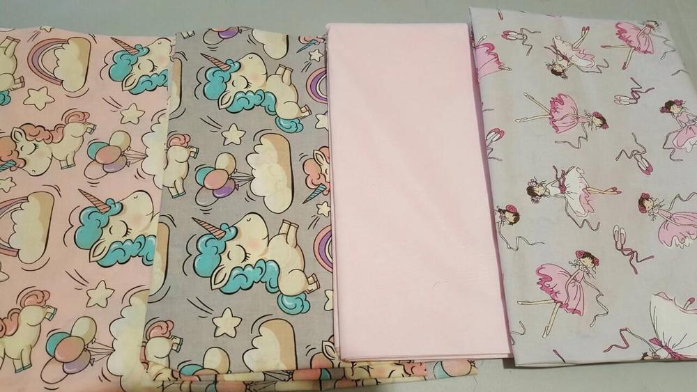 Текстиль в коляску stokke:вкладка/матрасик,подушечка.текстиль в стоки.много цветов.новый. фото №10