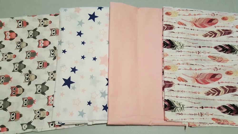 Текстиль в коляску stokke:вкладка/матрасик,подушечка.текстиль в стоки.много цветов.новый. фото №11