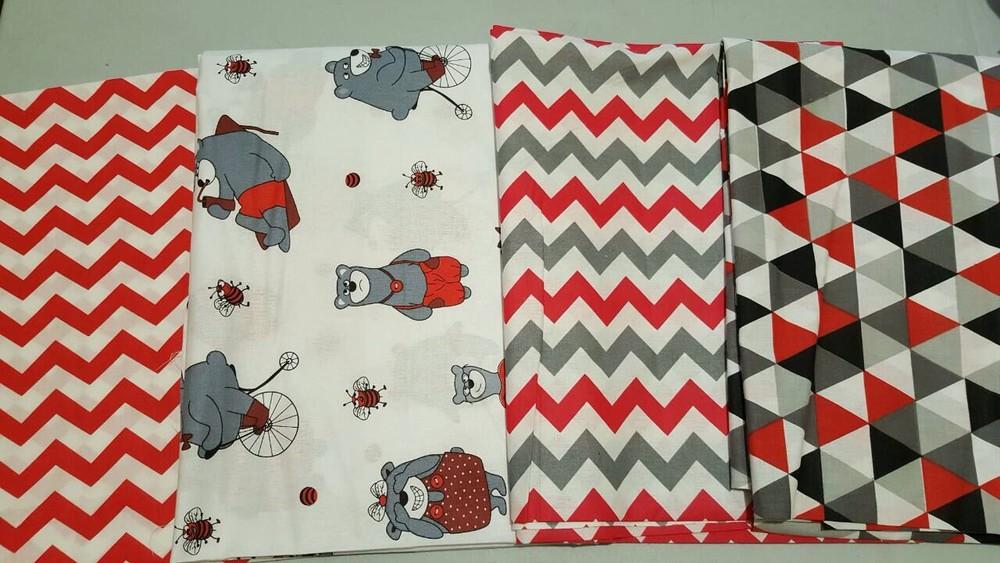 Текстиль в коляску stokke:вкладка/матрасик,подушечка.текстиль в стоки.много цветов.новый. фото №12