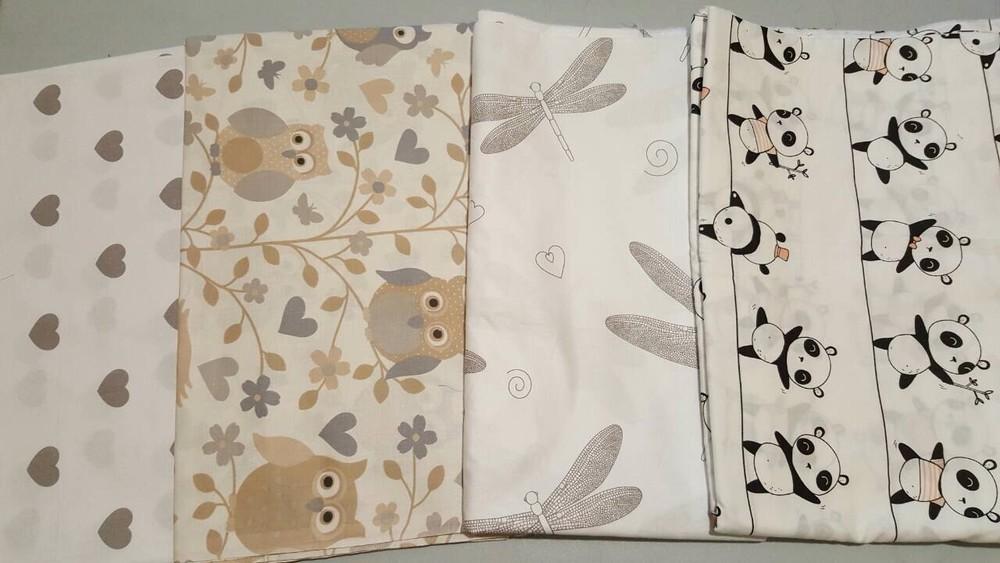Текстиль в коляску stokke:вкладка/матрасик,подушечка.текстиль в стоки.много цветов.новый. фото №13