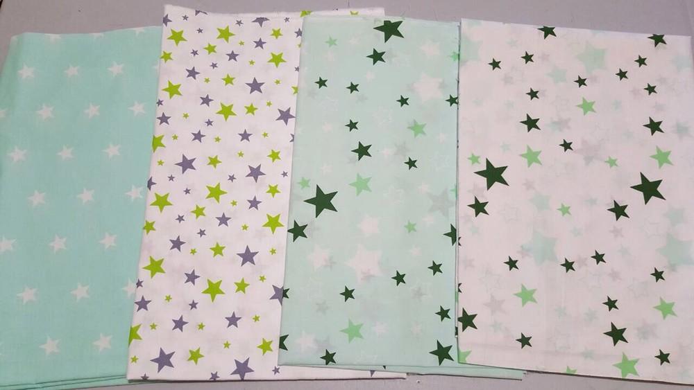 Текстиль в коляску stokke:вкладка/матрасик,подушечка.текстиль в стоки.много цветов.новый. фото №14