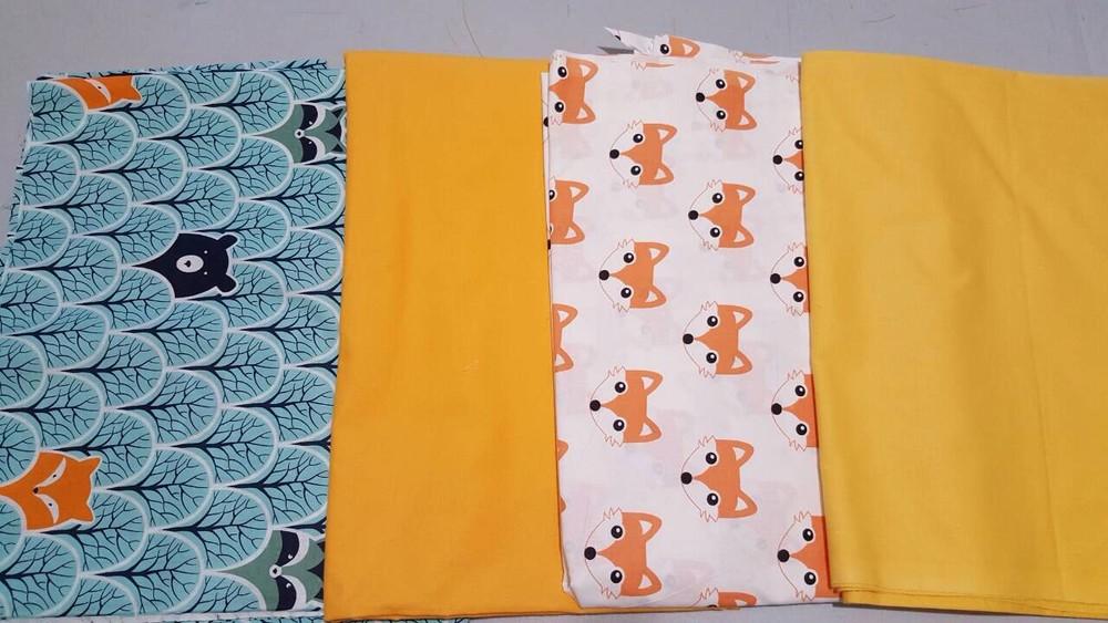 Текстиль в коляску stokke:вкладка/матрасик,подушечка.текстиль в стоки.много цветов.новый. фото №15