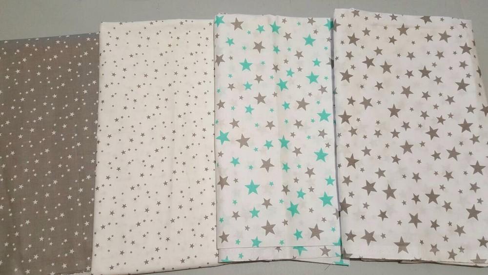 Текстиль в коляску stokke:вкладка/матрасик,подушечка.текстиль в стоки.много цветов.новый. фото №16