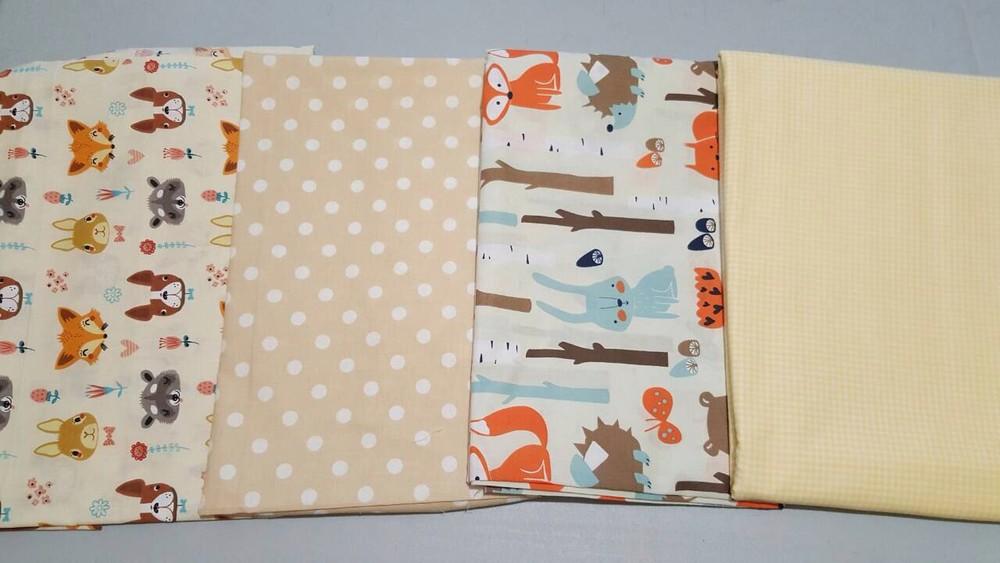 Текстиль в коляску stokke:вкладка/матрасик,подушечка.текстиль в стоки.много цветов.новый. фото №18