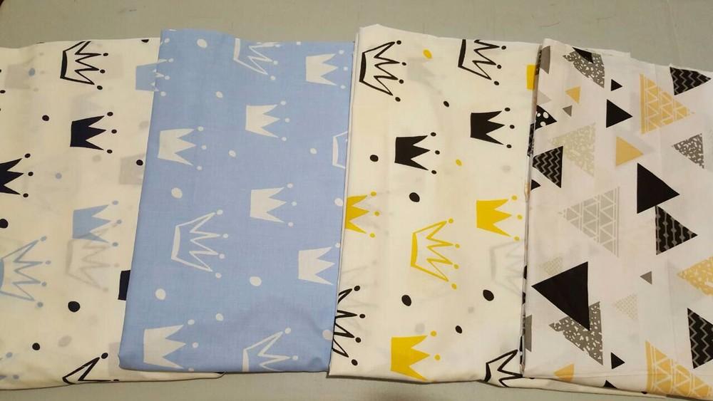 Текстиль в коляску stokke:вкладка/матрасик,подушечка.текстиль в стоки.много цветов.новый. фото №19