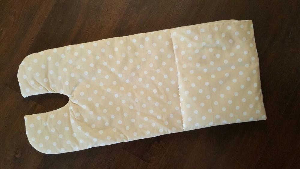 Текстиль в коляску stokke:вкладка/матрасик,подушечка.текстиль в стоки.много цветов.новый. фото №3