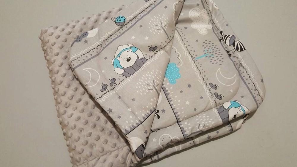 Текстиль в коляску stokke:вкладка/матрасик,подушечка.текстиль в стоки.много цветов.новый. фото №5