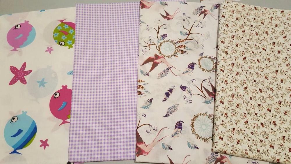 Текстиль в коляску stokke:вкладка/матрасик,подушечка.текстиль в стоки.много цветов.новый. фото №6
