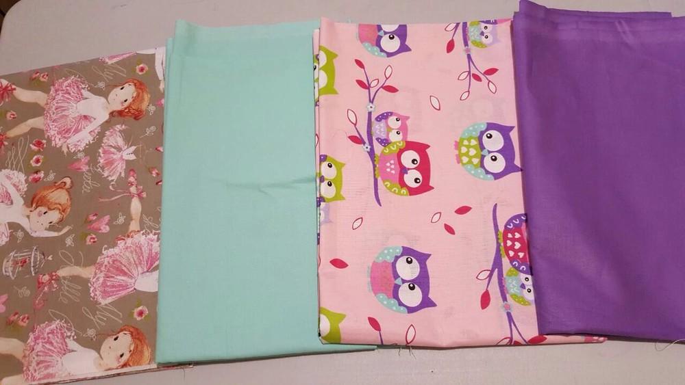 Текстиль в коляску stokke:вкладка/матрасик,подушечка.текстиль в стоки.много цветов.новый. фото №7