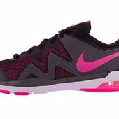 Кроссовки Nike, 100% оригинал. Индонезия.