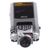 Видеорегистратор Dvr f900l  Hd 1080p