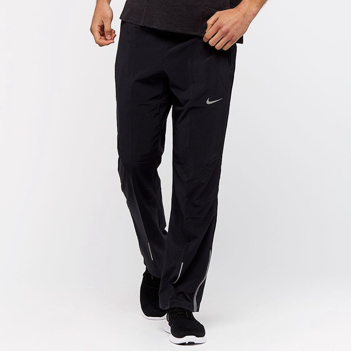 af7bfb1f Спортивные штаны flex stretch woven dri-fit, цена 850 грн - купить ...