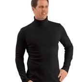 Пуловер мужской гольф  р.L-XL 52 Werther Германия джемпер