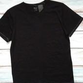 Термо футболка, 100 шерсть мериноса, Livergy, Германия