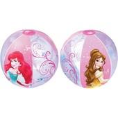 Мяч пляжный 51см Disney Princess 91042 Bestway