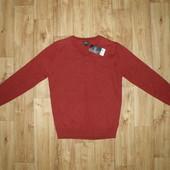Кофта пуловер Next