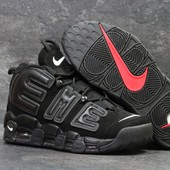 Кроссовки 5698 Nike Air More Uptempo 96