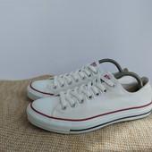 Кеды Converse,размер 42.5...