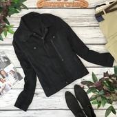 Мужская джинсовка от  Zara M-L   OV1830148