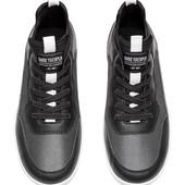 Кроссовки для мальчика, детская спортивная обувь, H&M, Германия