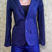 Пиджак на рост 150см  10-11лет ,замеры по запросу